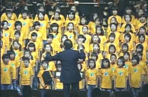 2005_kids