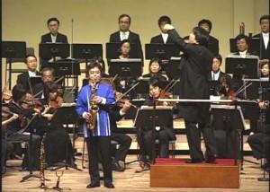 2005_sugawa